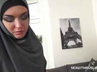 arab asian asian porn