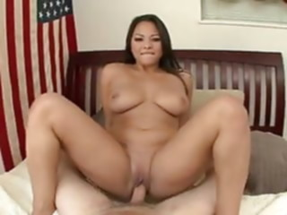 facial asian asian porn