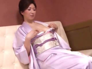 japanese asian mature porn