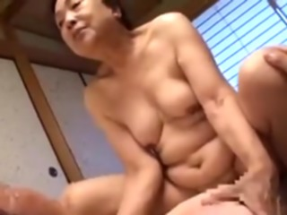 outdoor asian straight porn