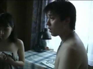 straight asian japanese porn