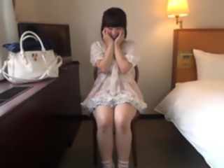 blowjob asian japanese porn
