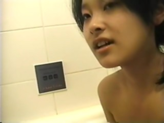 japanese asian asian porn