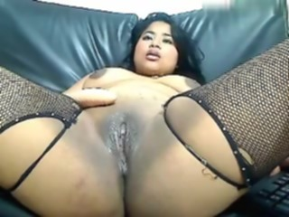 webcam asian myfreecams porn