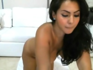 webcam asian asian porn