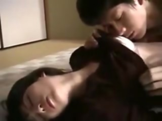 threesome asian japanese porn